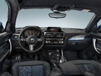 2015 BMW 1 Series, 25 of 33