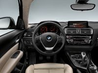 2015 BMW 1 Series, 28 of 33