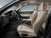 2015 BMW 1 Series, 29 of 33