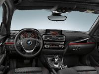 2015 BMW 1 Series, 31 of 33