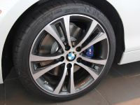 2015 BMW 2-Series 228i Coupe Track Handling Package, 3 of 12