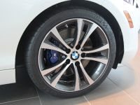 2015 BMW 2-Series 228i Coupe Track Handling Package, 12 of 12