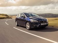 2015 BMW 2-Series Active Tourer, 2 of 87