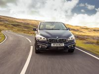 2015 BMW 2-Series Active Tourer, 3 of 87