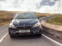 2015 BMW 2-Series Active Tourer, 4 of 87