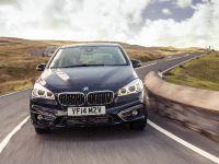 2015 BMW 2-Series Active Tourer, 4 of 87