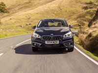 2015 BMW 2-Series Active Tourer, 5 of 87