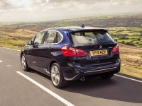 2015 BMW 2-Series Active Tourer, 6 of 87