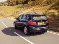 2015 BMW 2-Series Active Tourer, 7 of 87