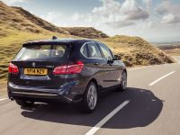 2015 BMW 2-Series Active Tourer, 8 of 87