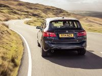 2015 BMW 2-Series Active Tourer, 9 of 87