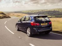 2015 BMW 2-Series Active Tourer, 10 of 87
