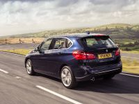 2015 BMW 2-Series Active Tourer, 11 of 87