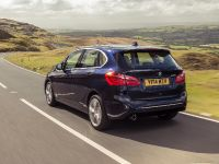 2015 BMW 2-Series Active Tourer, 13 of 87