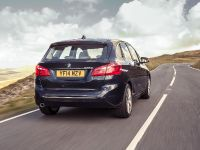 2015 BMW 2-Series Active Tourer, 14 of 87