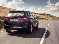 2015 BMW 2-Series Active Tourer, 16 of 87