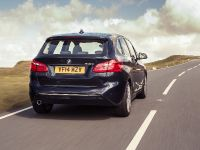 thumbnail image of 2015 BMW 2-Series Active Tourer