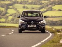2015 BMW 2-Series Active Tourer, 18 of 87