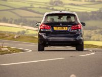 2015 BMW 2-Series Active Tourer, 19 of 87