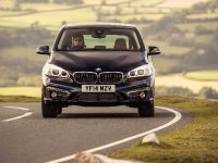 2015 BMW 2-Series Active Tourer, 20 of 87