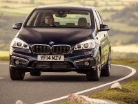2015 BMW 2-Series Active Tourer, 21 of 87