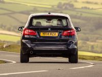 2015 BMW 2-Series Active Tourer, 22 of 87