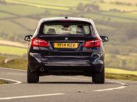 2015 BMW 2-Series Active Tourer, 22 of 87