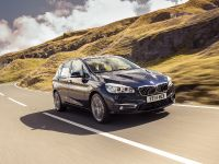 2015 BMW 2-Series Active Tourer, 23 of 87