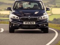 2015 BMW 2-Series Active Tourer, 24 of 87