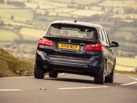 2015 BMW 2-Series Active Tourer, 25 of 87