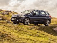 2015 BMW 2-Series Active Tourer, 26 of 87