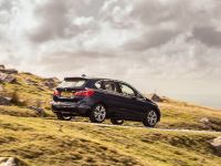 2015 BMW 2-Series Active Tourer, 27 of 87