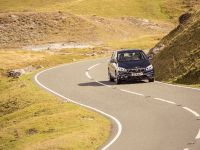 2015 BMW 2-Series Active Tourer, 28 of 87