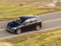 2015 BMW 2-Series Active Tourer, 29 of 87