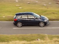 2015 BMW 2-Series Active Tourer, 30 of 87
