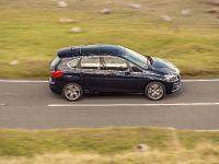 2015 BMW 2-Series Active Tourer, 30 of 87