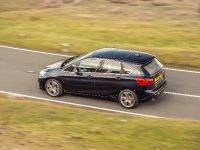 2015 BMW 2-Series Active Tourer, 31 of 87