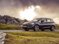 2015 BMW 2-Series Active Tourer, 32 of 87
