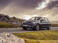 2015 BMW 2-Series Active Tourer, 33 of 87