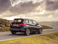 2015 BMW 2-Series Active Tourer, 35 of 87