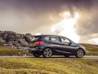 2015 BMW 2-Series Active Tourer, 36 of 87