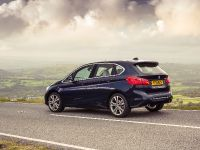 2015 BMW 2-Series Active Tourer, 37 of 87