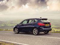 2015 BMW 2-Series Active Tourer, 37 of 87