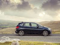 2015 BMW 2-Series Active Tourer, 38 of 87