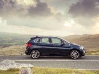 2015 BMW 2-Series Active Tourer, 38 of 87