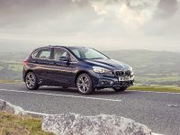 2015 BMW 2-Series Active Tourer, 39 of 87