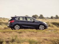 2015 BMW 2-Series Active Tourer, 40 of 87