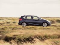 2015 BMW 2-Series Active Tourer, 41 of 87