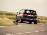2015 BMW 2-Series Active Tourer, 42 of 87