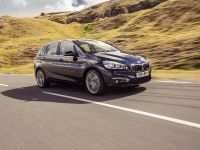 2015 BMW 2-Series Active Tourer, 45 of 87